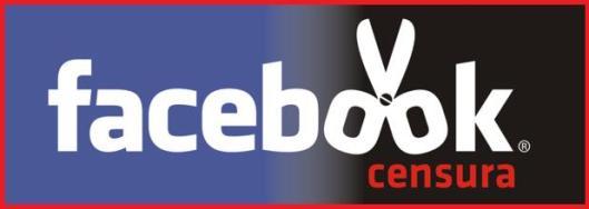 151117_facebook_censura