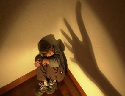 maltrato_infantil_unicef