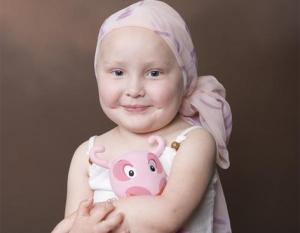 leucemia-infantil-mexico
